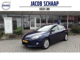 Ford Focus 100 pk EcoBoost Titanium / Business Pack /