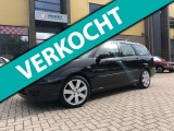 Ford Focus Wagon 1.6-16V Cool Edition |Airco|NL Auto|NAP|