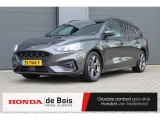 Ford Focus Wagon 1.0 EcoBoost | ST-Line | Automaat | Navigatie | Lage km-stand |