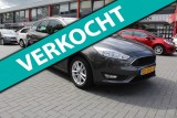 Ford Focus Wagon 1.0 Lease Edition ,Navigatie ,PDC,
