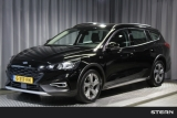 Ford Focus Wagon 1.0 EcoBoost 125pk Active Business