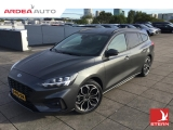 Ford Focus Wagon 1.5 EcoBoost 150pk ST Line Business WGN
