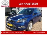 Ford Focus 1.8 92KW WAGON COLLECTION