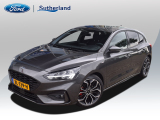 Ford Focus 1.0 EcoBoost ST Line Business / FULL OPTION / CAMERA / CLIMA / CRUISE /