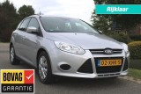 Ford Focus 1.0 Ecoboost 100pk Trend airco 5
