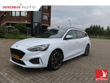 Ford Focus Wagon 1.5 EcoBoost 182pk ST-Line Business Wagon