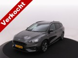 Ford Focus Wagon 1.0 125PK EcoBoost ST Line Business | NAVI | 17-INCH | PDC | Stoelverwarmi