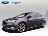 Ford Focus 1.5 ST-LINE 182PK FULL OPTIONS 22DKM!