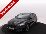 Ford Focus 1.0 EcoBoost 125 pk ST Line Business | Adaptive cruise | B&O audio | Camera | He