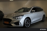 Ford Focus Wagon 1.0 EcoBoost 125pk ST Line Business