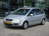 Ford Focus C-Max 1.6-16V Trend | AIRCO  | CRUISE CONTROL