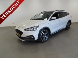 Ford Focus Wagon 1.5 EcoBoost 150pk Active Business Panoramadak