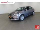 Ford Focus 1.6 TI-VCT 125pk 4-deurs First Edition
