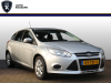 Ford Focus 1.0 EcoBoost Lease Trend Navi Cruise PDC Airco 2e Pinksterdag geopend!
