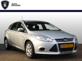 Ford Focus 1.0 EcoBoost Lease Trend Navi Cruise PDC Airco