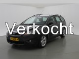 Ford Focus Wagon 1.6 + AIRCO / CRUISE CONTROL / TREKHAAK / LMV