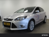 Ford Focus 1.0 EcoBoost 125pk 5-deurs Edition Plus