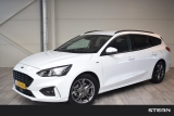 Ford Focus Wagon 1.0 EcoBoost 125pk ST-Line Business