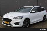 Ford Focus Wagon 1.0 EcoBoost 125pk ST Line Business | Comfort Pack | Privacy Glass