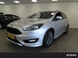 Ford Focus Wagon 1.0 EcoBoost ST Line