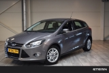 Ford Focus 1.0 EcoBoost 125pk Edition Plus 5D Trekhaak