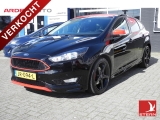 Ford Focus 1.5 ECOBOOST 150 PK 5-D