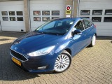 Ford Focus 1.0 Lease Edition Navi, PDC, Cruise