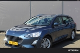 Ford Focus Wagon 1.5 EcoBoost 150pk Titanium Business