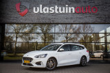 Ford Focus Wagon 1.5 EcoBoost ST Line , Adap. cruise, Lane assist, Stoelverwarming,