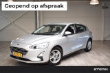 Ford Focus 1.0 EcoBoost 100pk Trend Edition Business 5D