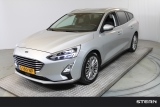 Ford Focus Wagon 1.0 EB 125PK Titanium Business