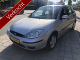 Ford Focus 1.6-16V Cool Edition 5 deurs airco nieuwe apk