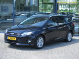 Ford Focus Wagon 1.0 EcoBoost Edition Plus | NAVI | CLIMATE | CRUISE CONTROL