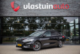 Ford Focus Wagon 1.0 ST-Line , Lane assist, Stoel/stuurverwarming, LED,
