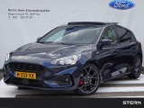 Ford Focus 1.5 EcoBoost 150pk AUTOMAAT