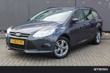 Ford Focus 1.0 EcoBoost 100pk Edition Navigatie