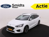 Ford Focus Wagon 1.0 125PK EcoBoost ST Line Business | Clima | Navigatie | Privacy glass |