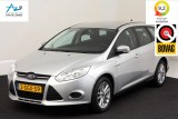 Ford Focus Wagon 1.0 EcoBoost Trend / airco