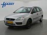 Ford Focus Wagon 1.4-16V AMBIENTE + AIRCO / VERSNELLINGSBAK DEFECT