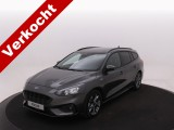 Ford Focus Wagon 1.0 EcoBoost ST Line Business 125PK | B&O play | Comfort pack | Technology