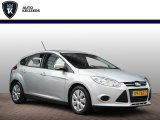 Ford Focus 1.0 EcoBoost Lease Trend Navigatie Cruise Control PDC Airco