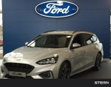Ford Focus 1.5 EcoBoost 150pk Aut ST Line Business