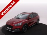 Ford Focus Wagon 1.5 150pk EcoBoost Active Business | - ac3500 !!! | LED | B&O | 18'' |  Wint