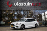 Ford Focus Wagon 1.5 EcoBoost ST Line , Adap. cruise, Lane assist,