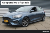 Ford Focus 1.0 EcoBoost 125pk Automaat ST Line Business