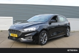 Ford Focus 1.0 EcoBoost ST-Line 125pk Automaat