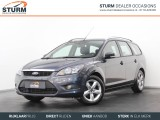 Ford Focus Wagon 1.6 Comfort Style Pack | Trekhaak | Cruise Control | Airco | Radio-CD/MP3