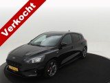 Ford Focus 1.0 EcoBoost 125 pk ST Line Business | Camera | B&O | Adaptive Cruise | Winter P