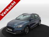 Ford Focus EcoBoost 125pk Hybride ACTIVE Business | Winter Pack | - ac3500