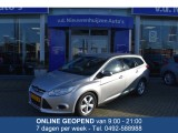 Ford Focus Wagon 1.6 TDCI Trend | Trekhaak | Cruise | Airco | info Sven 06-20210707 of sven